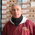 Steve Andrighetto