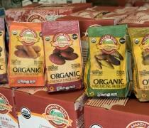 Fingerlings, potatoes, veggies, organics, shasta, produce, healthy, yummy, cooking