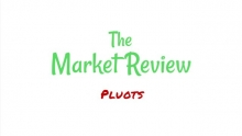The Market Review - July 28th, 2014