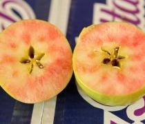 Pearl Apples